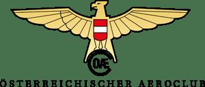 oeac_logo_300_128